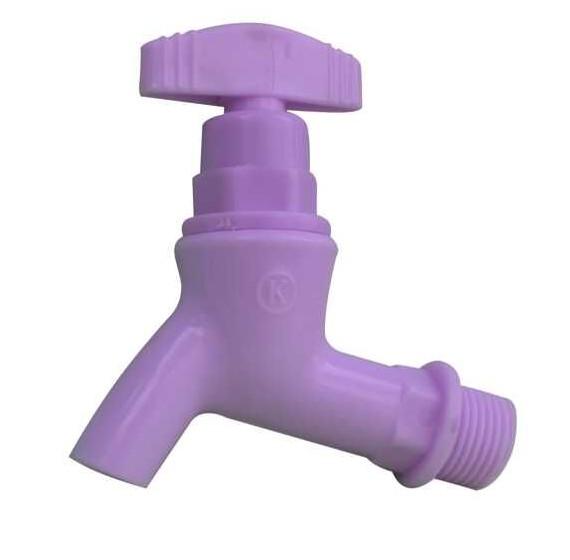 塑料水龙头动态哪里卖水龙头