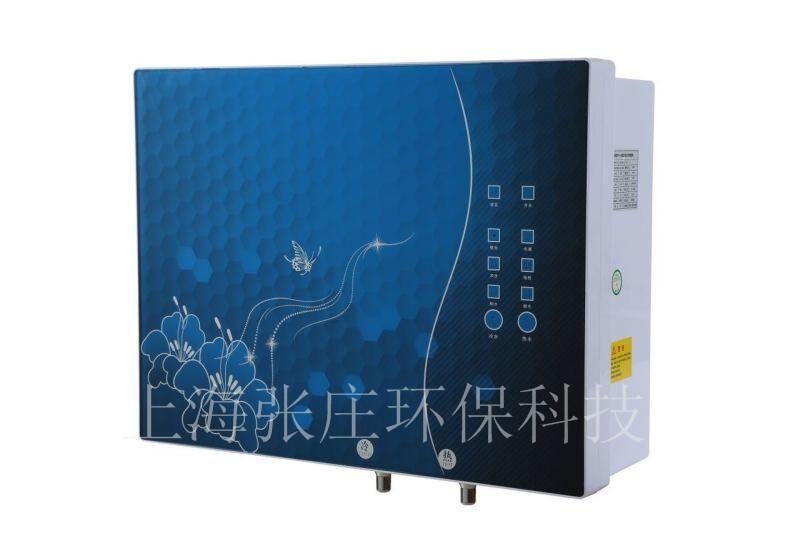 一体净水器、RO一体净水机、冷热一体净水机