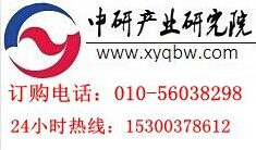 中国低压锅炉水处理剂行业前景展望及投资风险研究报告