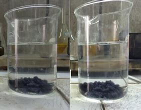 大兴高离子度聚丙烯酰胺阳离子型压泥污泥脱水剂