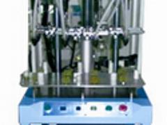 自动打螺丝机设备代理商 优惠的自动打螺丝机设备供销