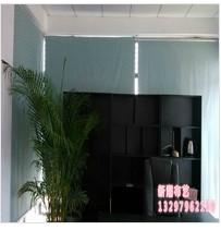 武汉新潮布艺工程窗帘、专业的工程窗帘
