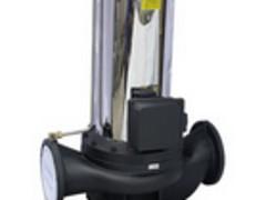 销售屏蔽泵:选购好的屏蔽泵首选久肯泵业