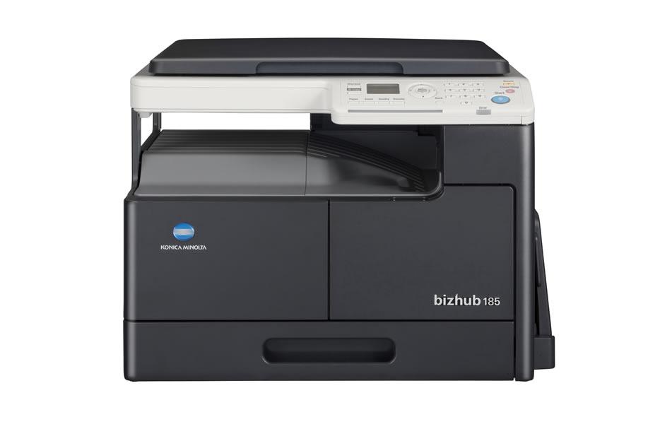 专业的复印机维修、【荐】重庆市超值的复印机提供商