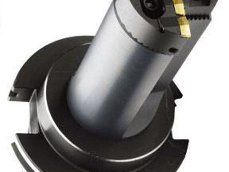 【真材实料】山东镗刀生产厂家一诺刀具选用高端材料、品质保证