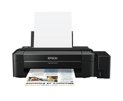 重庆基谨供应特价爱普生墨仓式打印机、优惠的打印机维修