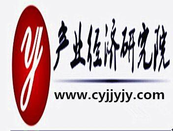 2015-2021年全球及中国电线电缆制造商分析及前景预测报告