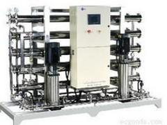 温州供应优质的电力施工工具:优质的电力施工工具