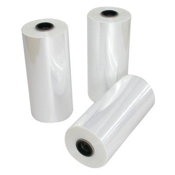 优质缠绕膜 优质缠绕膜厂家