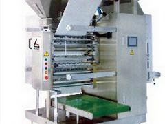 奶粉包装机制造公司、大量供应好的奶粉包装机