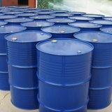 黑龙江回收发泡剂15100067700