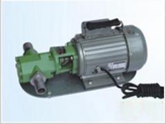 沧州圆弧齿轮泵、特价圆弧齿轮泵供销