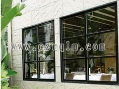 好的钢质防火窗尽在龙马门业、加盟钢质防火窗
