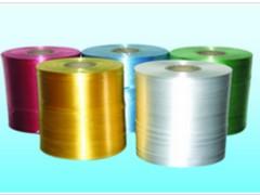 武汉铁皮打包带想买好的铁皮打包带、就来公明祝包装公司