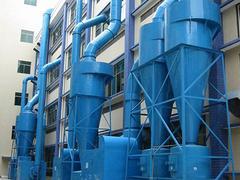 供销布袋除尘器厂家、规模大的布袋除尘器厂家您的首选