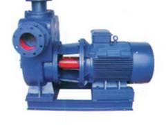 分销自吸油泵、为您全省超值的自吸油泵