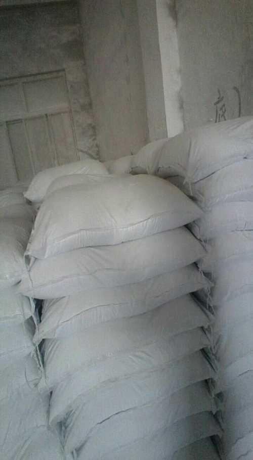 CPE专用颗粒钙填充料 CPE无钙颗粒钙填充料公司