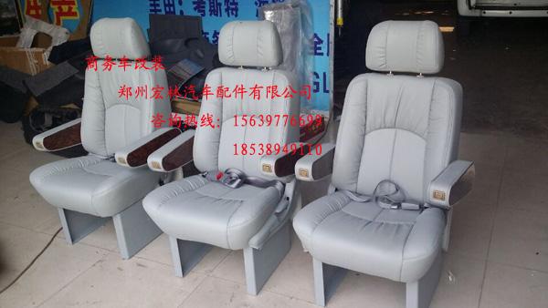 丰田酷路泽改装电动座椅,郑州宏林汽车配件有限公司为一私营有限公司