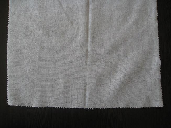 【起毛布、坯布、植�q基布、pvc革基布】�`磊��