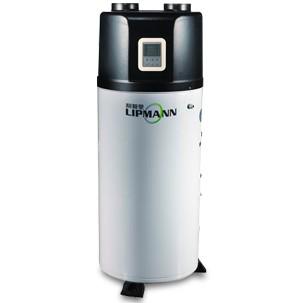 空气源低价甩卖质量一流的空气源家用热水整体机组