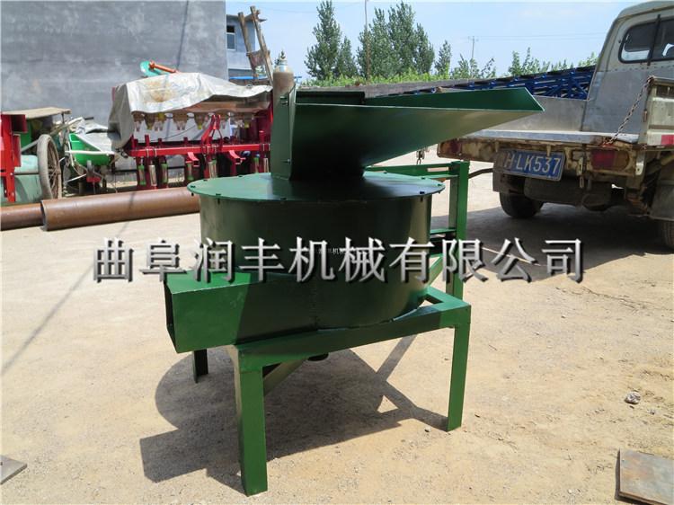 新款饲料打浆机石台县胡萝卜打浆机