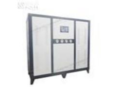 风冷激光冷水机专卖店 广东好的风冷激光冷水机供应