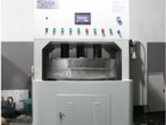 零售保护膜抛光机 大量供应高质量的保护膜抛光机