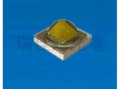 瑞佳鸿光电青青草网站提供低价3535灯珠3535灯珠价位