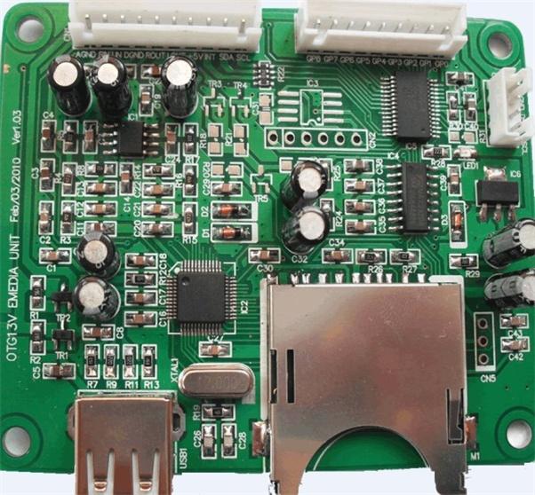 玩具ic开发,    玩具pcb客制,    玩具cob设计,    玩具电路板