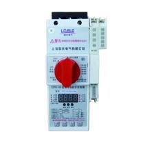 消防型kb0开关-隔离型kb0控制保护开关