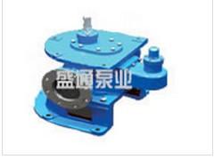 超值的圆弧泵在哪可以买到 供应圆弧泵