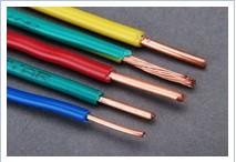 衡水专业的塑料绝缘控制电缆【品牌】、昌平电线电缆