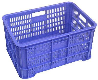 威海市都程塑料有限公司天津分公司批发塑料箱塑料筐