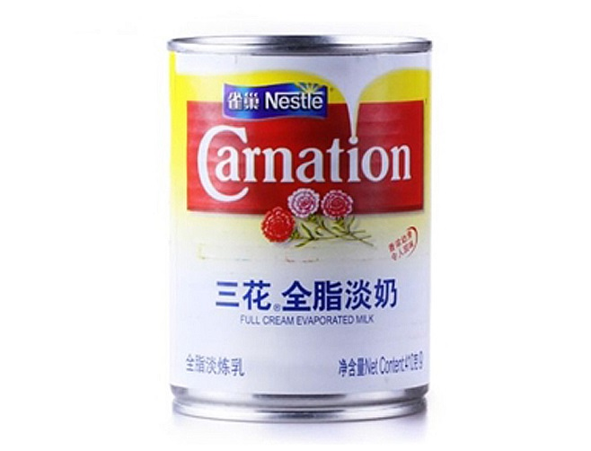 福州哪里卖的黑白淡奶、提供黑白淡奶