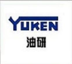 代理日本YUKEN油研柱塞泵A10-F-R-01-C-K-10苏州办事处
