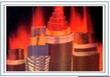 弘飞价位合理的弘飞电线电缆你的理想选择:昌平弘飞电线电缆