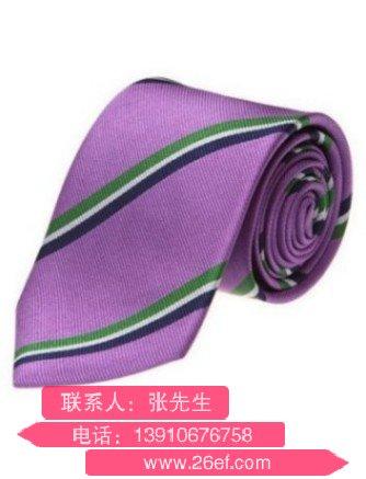 鄂州哪儿有用男士衬衫领带货源