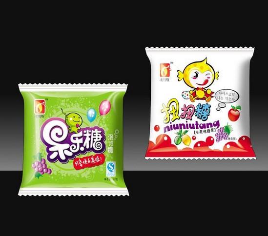 糖果包装袋定做,各类糖果包装袋专业厂家深圳立本包装印刷设计有限公司创建于1998年,是一家专业从事塑料彩印软包装生产的企业。17年来成为业内领先的塑料包装印刷解决方案供应商,包括包装设计服务、包装印刷服务、塑料包装服务、软塑包装服务、特种纸质包装服务等。立本包