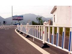 诚挚具有口碑的城市护栏、城市护栏批发