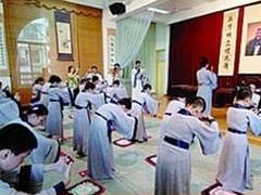 榆林茶艺培训名列前茅 陕西好的榆林茶艺培训提供