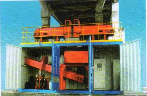 皮带中部采样机供应商、山东专业的皮带采样机供应商是哪家
