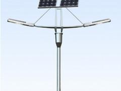 如何买好的甘肃太阳能路灯 甘肃太阳能路灯信息