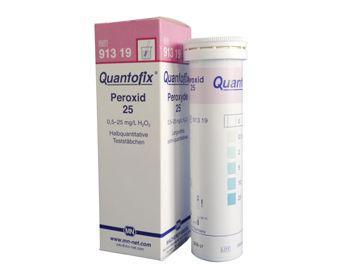 双氧水浓度仪/双氧水浓度快速检测方法