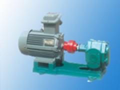 沧州高粘度泵 河北划算的高粘度泵哪里有供应