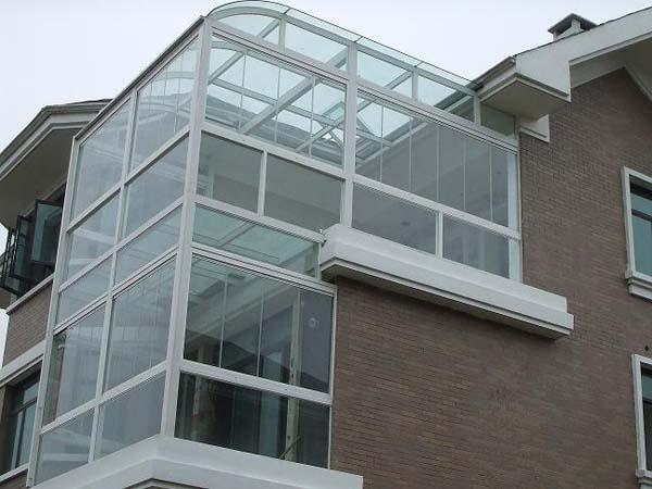 断桥铝门窗厂家、销量好的隔声型断桥铝门窗哪里有卖