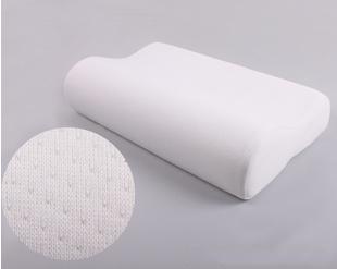 精品太空记忆枕