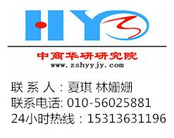 中国实验室家具行业市场营销分析及发展前景研究报告2015-2021年
