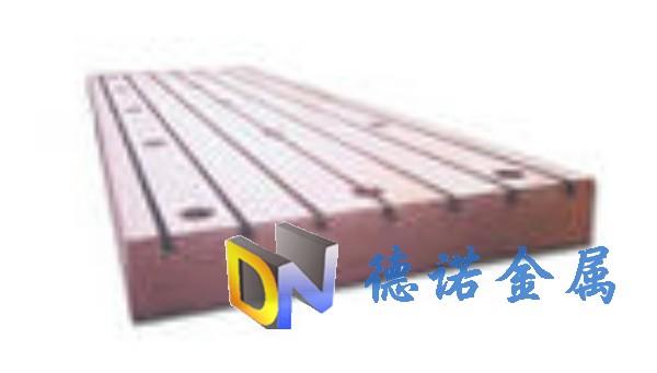 QT-H150卷材