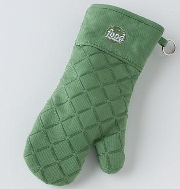 江苏南京微波炉手套硅胶印刷、矽利康防滑印刷手套、微波炉手套硅胶涂层上胶加工