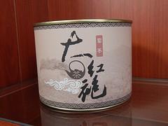 大益普洱茶安徽铁观音武夷山大红袍专业供应还是济南韵盛商贸